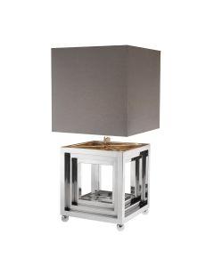 BELLAGIO TABLE LAMP