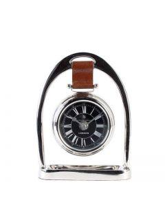Baxter Medium Clock