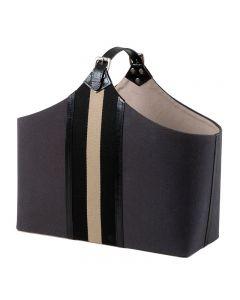 GOLDWYNN BAG