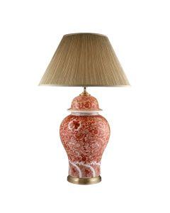 PALMARITO TABLE LAMP