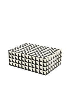 CABAS BOX SMALL