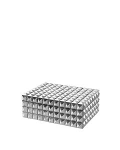 VIVIENE BOX SMALL
