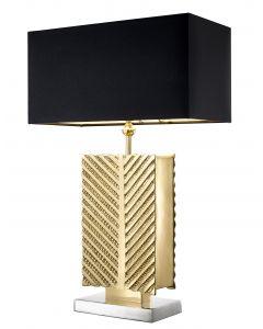 MATIGNON TABLE LAMP