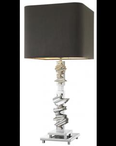 ABRUZZO TABLE LAMP
