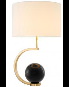 LUIGI TABLE LAMP