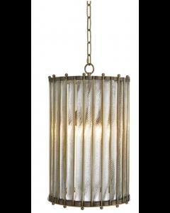 Tiziano lantern