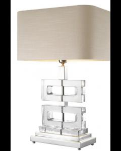 UMBRIA TABLE LAMP