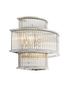MANCINI WALL LAMP
