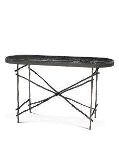 Tomasso Console Table