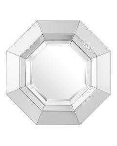 Chartier Mirror
