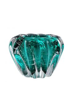 Ducale Turquoise Bowl