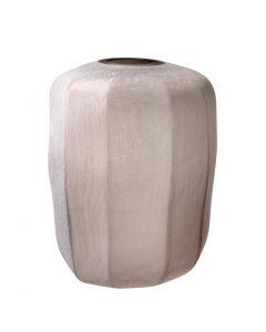 Avance Large Vase