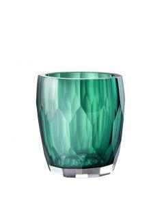 Marquis Green Vase