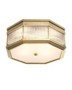 Bagatelle Ceiling Lamp