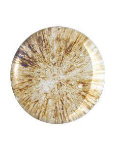 Laguna Gold Wall Object