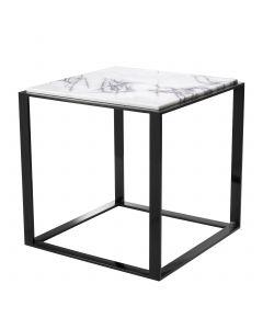 San Ramon Side Table