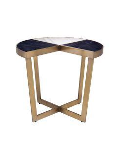 Turino Side Table