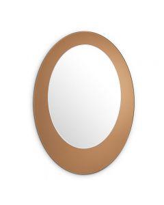 DeVito Mirror