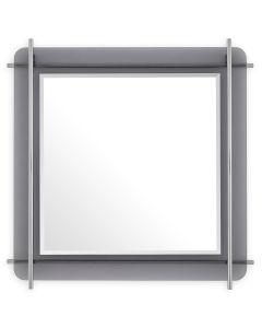 Quinn Mirror