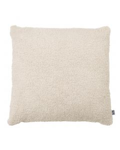 Large Brisbane Cream Pillow
