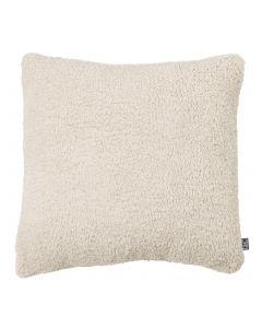 Small Brisbane Cream Pillow