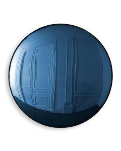 Pacifica Blue Mirror