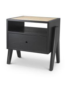 Latour Bedside Table