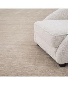 Pep Carpet 300 x 400