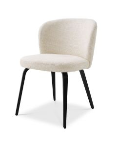 Halard Pausa Natural Dining Chair