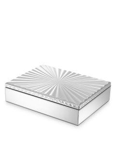 Corpo Silver Box