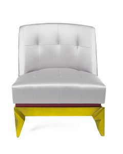 Caprice Armchair - Limited Edition