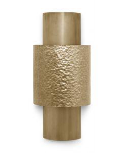 BOND WALL LAMP GINGER & JAGGER