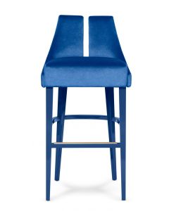 POLAIRE COUNTER STOOL