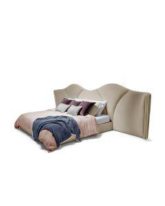 Munna Josephine Large Double Bed - Customise