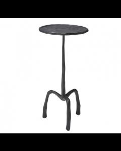 Kubu Large Side Table