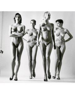 Nude-Sie-Kommen-women-helmut-newton-lyons-gallery-crop_540x.jpg