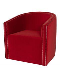 London Swivel Chair - Customise