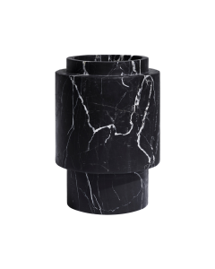 a_greg-natale_acessories_deep-etched_calvin-vase-large-nero_1024x1024.png
