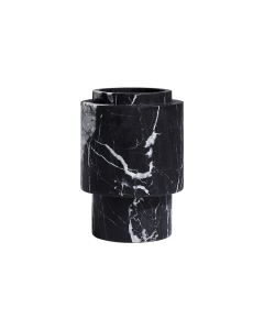a_greg-natale_acessories_deep-etched_calvin-vase-small-nero_1024x1024.png