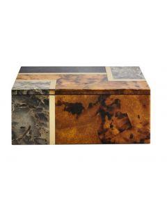 Diane Shell Box