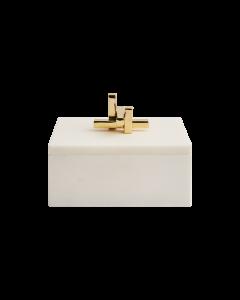 a_greg-natale_acessories_deep-etched_metropolis-box-rectangular-bianco_1024x1024.png
