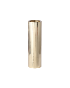 a_jackie_brass_vase_large_fc09342a-2f7a-460d-8e83-e2e0b4e71564_1024x1024.png