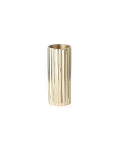 a_jackie_brass_vase_small_fd3348f8-697b-467a-b3b3-ee0f16c76221_1024x1024.png