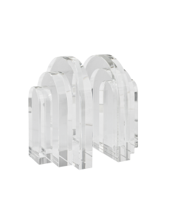 a_palazzo_crystal_bookend_1024x1024.png