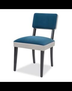 Alfama Dining Chair  Toscana Misty