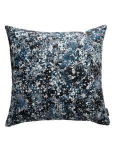 Aquarius Cushion