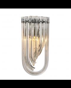 EICHHOLTZ GRECO WALL LAMP