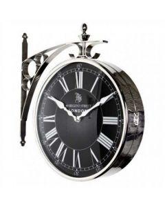 Regent Street Clock