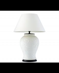 EICHHOLTZ DUPORT TABLE LAMP