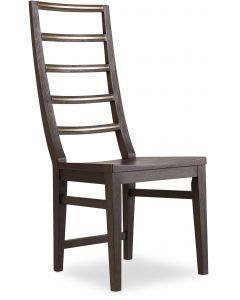 Curata Ladderback Dining Chair